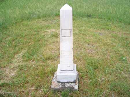 HAYTER, WILLIAM - Brown County, Nebraska | WILLIAM HAYTER - Nebraska Gravestone Photos