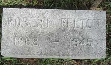 CRUIT, ROBERT - Buffalo County, Nebraska   ROBERT CRUIT - Nebraska Gravestone Photos