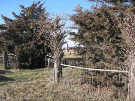 **ARIZONA, NOTES - Burt County, Nebraska | NOTES **ARIZONA - Nebraska Gravestone Photos