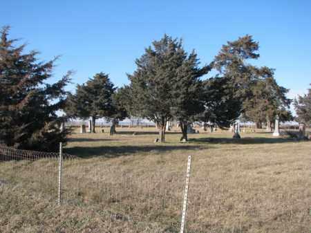 *ARIZONA, VIEW #2 - Burt County, Nebraska | VIEW #2 *ARIZONA - Nebraska Gravestone Photos