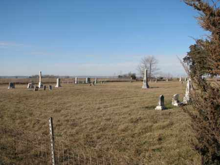 *ARIZONA, VIEW #1 - Burt County, Nebraska | VIEW #1 *ARIZONA - Nebraska Gravestone Photos
