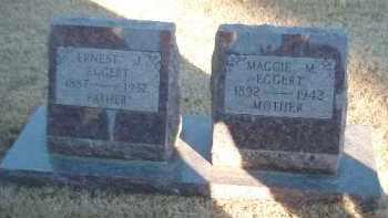 ZUHLKE EGGERT, MARGARETA M - Burt County, Nebraska | MARGARETA M ZUHLKE EGGERT - Nebraska Gravestone Photos