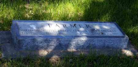 FARMER, AMY - Cass County, Nebraska | AMY FARMER - Nebraska Gravestone Photos