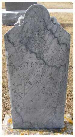LAMMERS, JOSEPH - Cedar County, Nebraska   JOSEPH LAMMERS - Nebraska Gravestone Photos