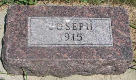 MATTINGLEY, JOSEPH - Cedar County, Nebraska   JOSEPH MATTINGLEY - Nebraska Gravestone Photos