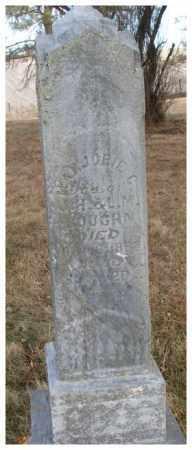 BOUGHN, MARJORIE C. - Cedar County, Nebraska | MARJORIE C. BOUGHN - Nebraska Gravestone Photos