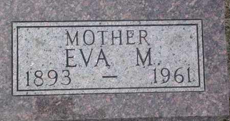 CHRISTNER STINNETTE, EVA MAY - Chase County, Nebraska | EVA MAY CHRISTNER STINNETTE - Nebraska Gravestone Photos