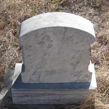 MONTGOMERY, SAMUEL D - Cherry County, Nebraska | SAMUEL D MONTGOMERY - Nebraska Gravestone Photos