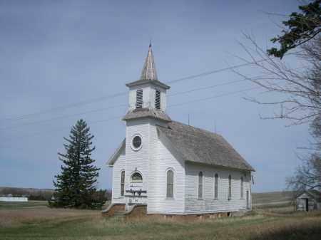 ZION PRESBYTERIAN CHURCH CEMET, ZION PRESBYTERIAN CHURCH - Colfax County, Nebraska   ZION PRESBYTERIAN CHURCH ZION PRESBYTERIAN CHURCH CEMET - Nebraska Gravestone Photos