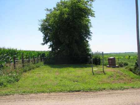 *HELLER, HISTORY & OVERVIEW - Cuming County, Nebraska | HISTORY & OVERVIEW *HELLER - Nebraska Gravestone Photos