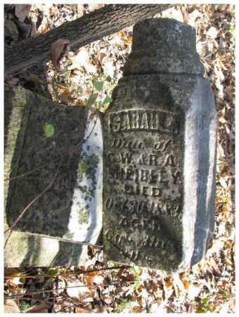 SHEIBLEY, EDITH E. - Dakota County, Nebraska   EDITH E. SHEIBLEY - Nebraska Gravestone Photos