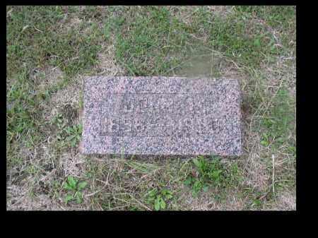WALSH, JOHN - Dakota County, Nebraska   JOHN WALSH - Nebraska Gravestone Photos