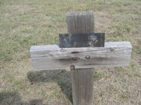 CARLSON, FRANK - Dawes County, Nebraska | FRANK CARLSON - Nebraska Gravestone Photos