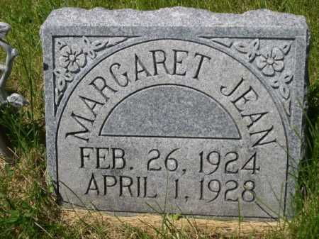CLAFLIN, MARGARET JEAN - Dawes County, Nebraska | MARGARET JEAN CLAFLIN - Nebraska Gravestone Photos