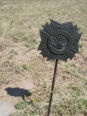 CONNELL, CLARENCE W - Dawes County, Nebraska | CLARENCE W CONNELL - Nebraska Gravestone Photos