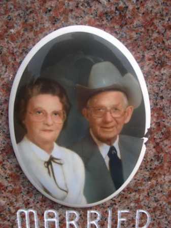 HALE, ELLIS F. - Dawes County, Nebraska | ELLIS F. HALE - Nebraska Gravestone Photos