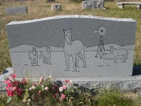 HEBBERT, WILBER G. - Dawes County, Nebraska | WILBER G. HEBBERT - Nebraska Gravestone Photos