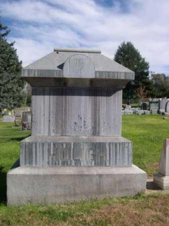 HOUGH, FAMILY - Dawes County, Nebraska | FAMILY HOUGH - Nebraska Gravestone Photos