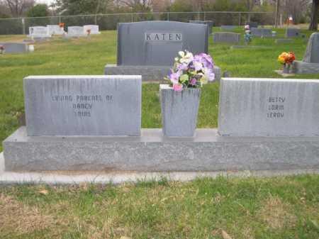 KUHNEL, MARY M. - Dawes County, Nebraska   MARY M. KUHNEL - Nebraska Gravestone Photos
