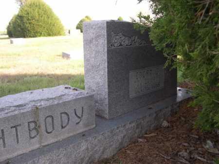 LIGHTBODY, EDGAR G. - Dawes County, Nebraska | EDGAR G. LIGHTBODY - Nebraska Gravestone Photos