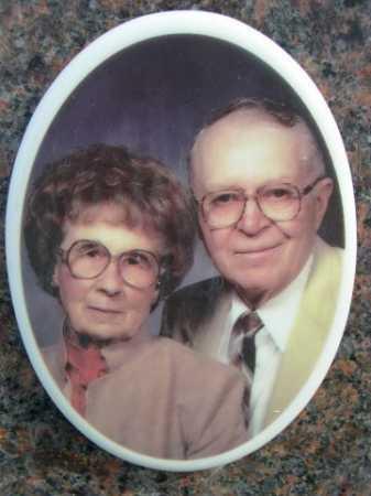 "LINDEKEN, WILLIAM GEORGE ""BILL"" - Dawes County, Nebraska | WILLIAM GEORGE ""BILL"" LINDEKEN - Nebraska Gravestone Photos"