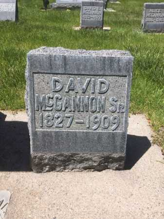 MEDANNON, DAVID SR. - Dawes County, Nebraska | DAVID SR. MEDANNON - Nebraska Gravestone Photos