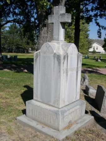 MURHPY, FAMILY - Dawes County, Nebraska | FAMILY MURHPY - Nebraska Gravestone Photos