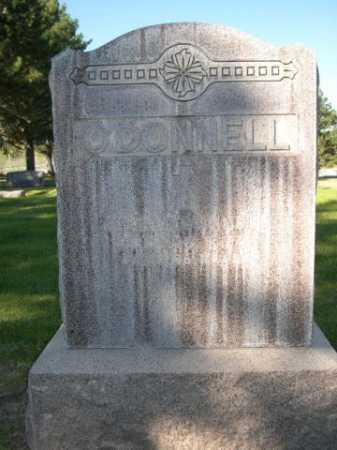 O'DONNELL, JOHN - Dawes County, Nebraska   JOHN O'DONNELL - Nebraska Gravestone Photos