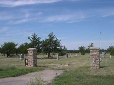 *WHITNEY CEMETERY, ENTRANCE TO - Dawes County, Nebraska | ENTRANCE TO *WHITNEY CEMETERY - Nebraska Gravestone Photos