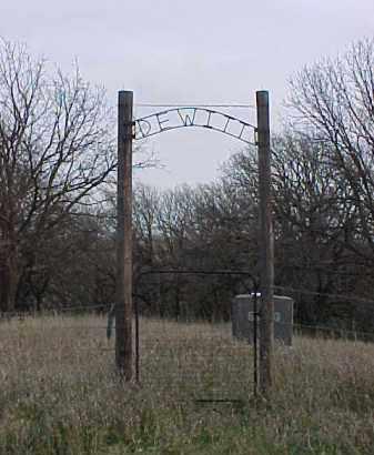 *DEWITT, OVERVIEW & HISTORY - Dixon County, Nebraska | OVERVIEW & HISTORY *DEWITT - Nebraska Gravestone Photos