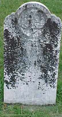 SWAGERTY, UNKNOWN - Dixon County, Nebraska | UNKNOWN SWAGERTY - Nebraska Gravestone Photos