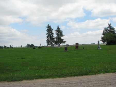 *COHEE - MANHATTAN, OVERVIEW - Dodge County, Nebraska   OVERVIEW *COHEE - MANHATTAN - Nebraska Gravestone Photos