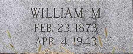 KUSEL, WILLIAM - Dodge County, Nebraska | WILLIAM KUSEL - Nebraska Gravestone Photos