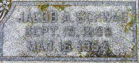 SCHWAB, JACOB A. - Dodge County, Nebraska | JACOB A. SCHWAB - Nebraska Gravestone Photos