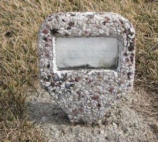 UNKNOWN, UNKNOWN - Dodge County, Nebraska   UNKNOWN UNKNOWN - Nebraska Gravestone Photos