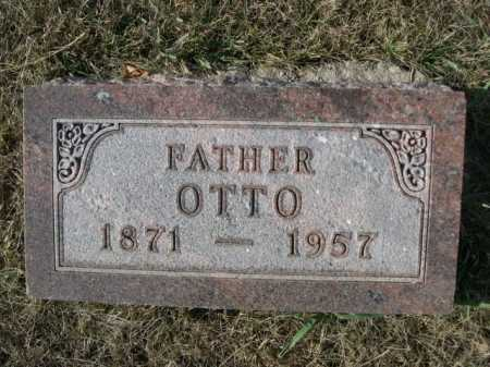 PLAMBECK, OTTO - Douglas County, Nebraska | OTTO PLAMBECK - Nebraska Gravestone Photos