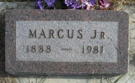 SCHNACK, MARCUS JR. - Douglas County, Nebraska | MARCUS JR. SCHNACK - Nebraska Gravestone Photos