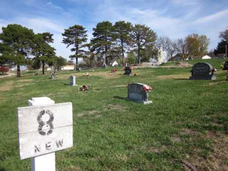 *SECTION, 8 NEW - Douglas County, Nebraska | 8 NEW *SECTION - Nebraska Gravestone Photos