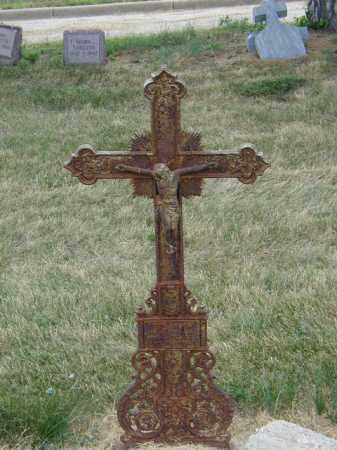 WERNER, PAUL M - Douglas County, Nebraska | PAUL M WERNER - Nebraska Gravestone Photos
