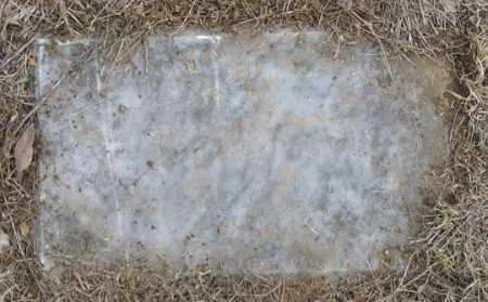 CECIL, GEORGE - Dundy County, Nebraska | GEORGE CECIL - Nebraska Gravestone Photos