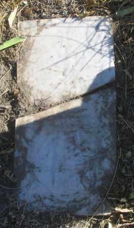 GROSE, EDWARD - Dundy County, Nebraska   EDWARD GROSE - Nebraska Gravestone Photos