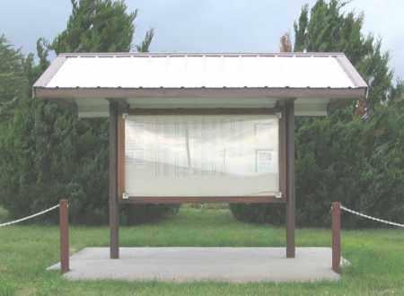 *HAIGLER CEMETERY, DIRECTORY - Dundy County, Nebraska | DIRECTORY *HAIGLER CEMETERY - Nebraska Gravestone Photos