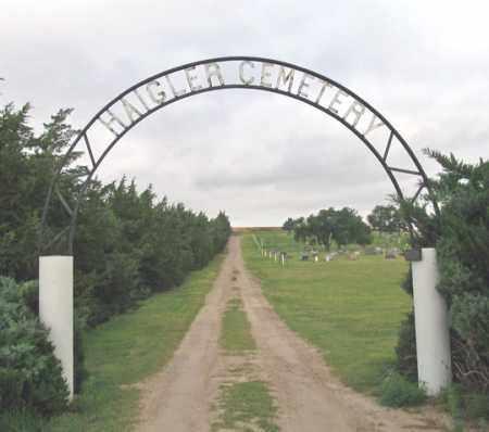 *HAIGLER CEMETERY, EAST ENTRANCE - Dundy County, Nebraska | EAST ENTRANCE *HAIGLER CEMETERY - Nebraska Gravestone Photos