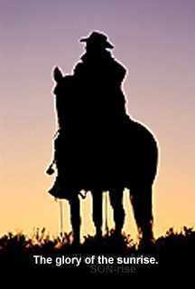 HAYWARD, JIGGS (AT SUNRISE) - Dundy County, Nebraska | JIGGS (AT SUNRISE) HAYWARD - Nebraska Gravestone Photos
