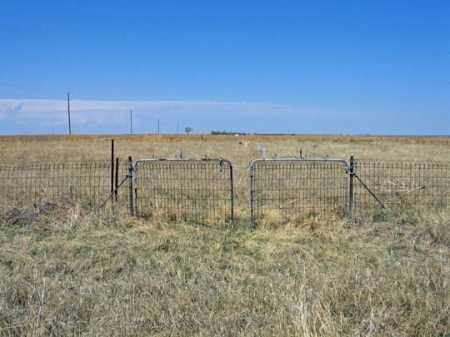 *HIGHLAND, ENTRANCE - Dundy County, Nebraska | ENTRANCE *HIGHLAND - Nebraska Gravestone Photos