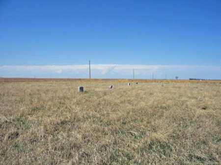 *HIGHLAND, VIEW - Dundy County, Nebraska   VIEW *HIGHLAND - Nebraska Gravestone Photos