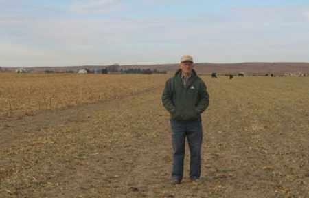 MAX CEMETERY, FRANK LUTZ - Dundy County, Nebraska | FRANK LUTZ MAX CEMETERY - Nebraska Gravestone Photos