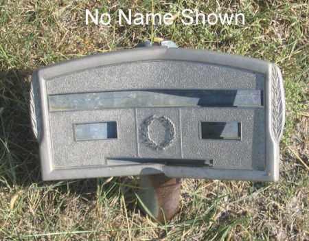 TALMON, HENRY SR. - Dundy County, Nebraska | HENRY SR. TALMON - Nebraska Gravestone Photos