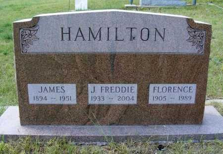 HAMILTON, JAMES - Garden County, Nebraska | JAMES HAMILTON - Nebraska Gravestone Photos