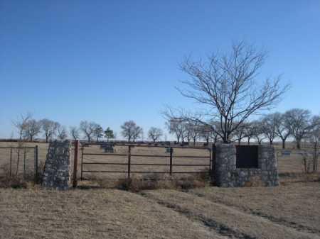 *LISCO MEMORIAL CEMETERY, ENTRANCE TO. - Garden County, Nebraska | ENTRANCE TO. *LISCO MEMORIAL CEMETERY - Nebraska Gravestone Photos